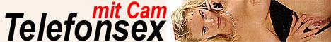 1 Telefonsex mit Cam Treffen - Girls Telefon Sex + Sexcam treffen