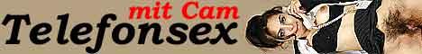 5 Cam Telefonsex in der Telefon Sex Zentrale